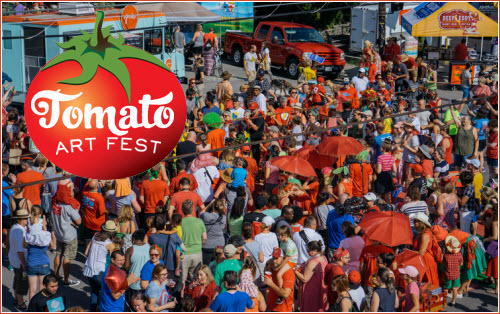 tomato-art-fest-east-nashville-tn