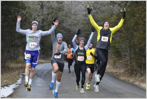frostbite-half-marathon-lebanon