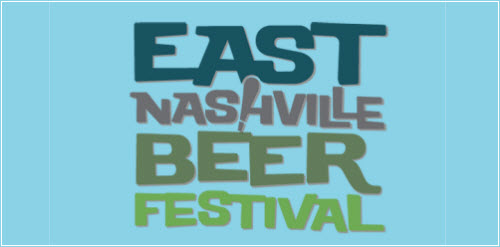 east-nashville-beer-fest