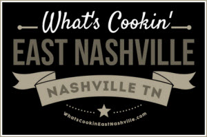 East Nashville Whats Cookin