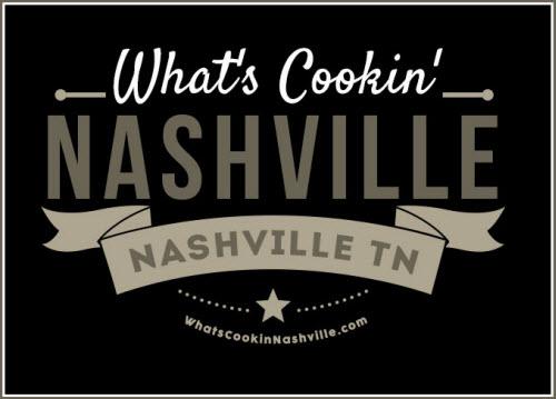 Nashville Whats Cookin