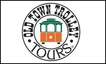 Old Town Trolley Nashville What's Cookin' Nashville