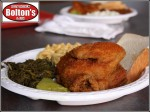 Bolton's Spicy Chicken East Nashville What's Cookin' Nashville